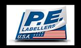 p.e.labeller-logo13