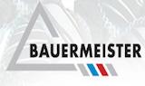 Bauermeister_2011