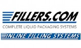 Fillers-logo